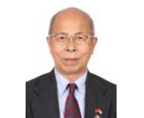 顾  问:杨成凡